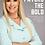 Thumbnail: Fortune Favors the Bold Christine Forakis Cracchiolo