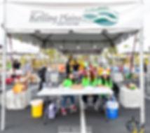 Sponsors - Rolling Plains - Tent 1.jpg