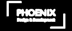 Phoenix%20Design%20(7)_edited.png