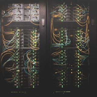 Data center – Henderson, NV