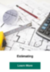 Estimating in Construction and Fireproofing