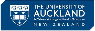 Uniof Auckland logo.PNG