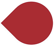 red bubble.PNG