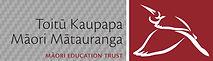 Maori Ed Trust Red logo 420mm wide.jpg