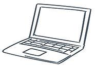 J005600UNZ_GraphicCreation__Pg53_Laptop_