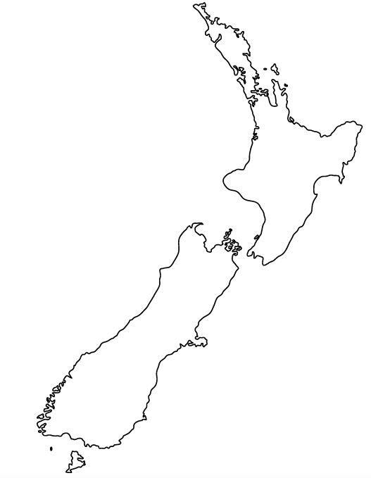 NZ map.JPG