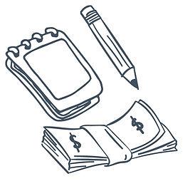 J005600UNZ_GraphicCreation__Pg53_Notepad