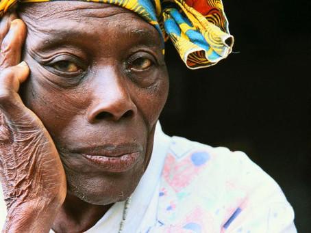 Le statut social de la femme en Afrique de l'Ouest