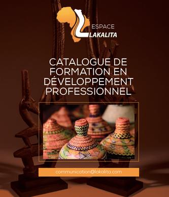 Catalogue LKLT.png