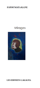 Mirages.png