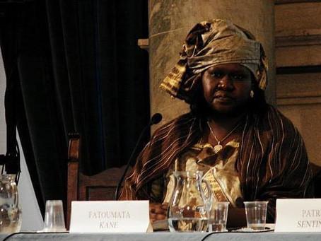 Le prix Nobel de la paix 2011 pour les femmes d'Afrique: Utopie ou Engagement politique volontaire?