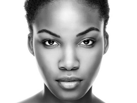 Les figures de la femme dans le roman féminin africain.