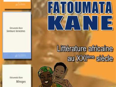 La Femme et la littérature en Afrique : Un engagement socioculturel et politique