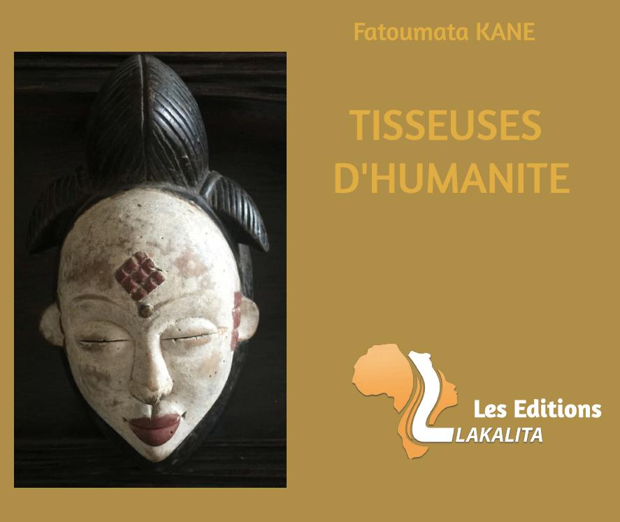 Tisseuses_d'humanité.png