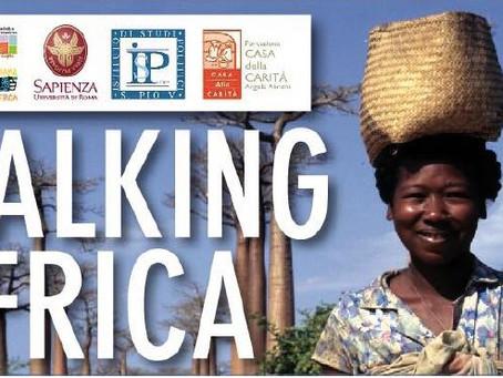 les industries culturelles en Afrique