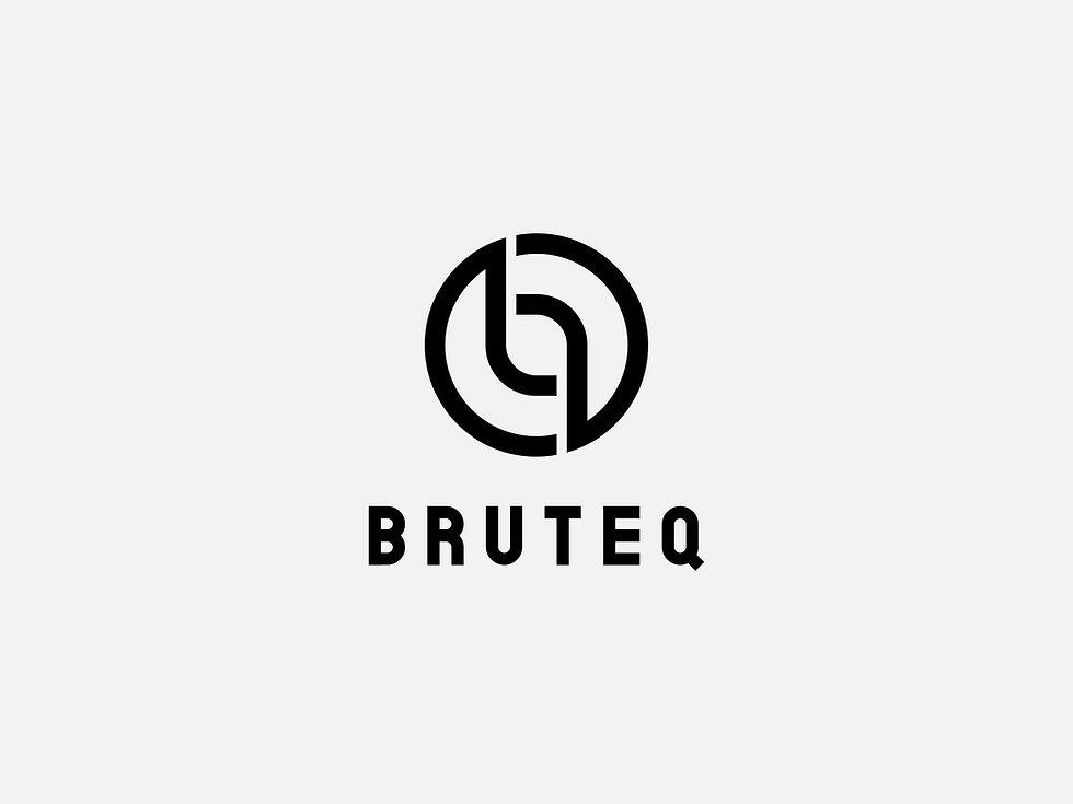 bruteq_vici_-01.jpg
