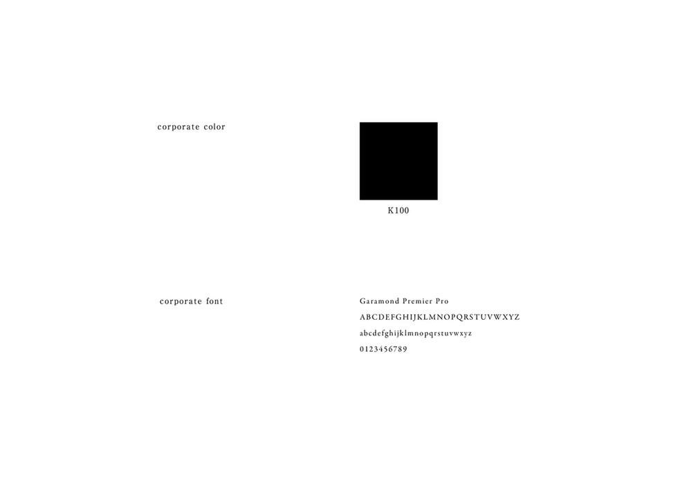 beyond_logo_-03.jpg