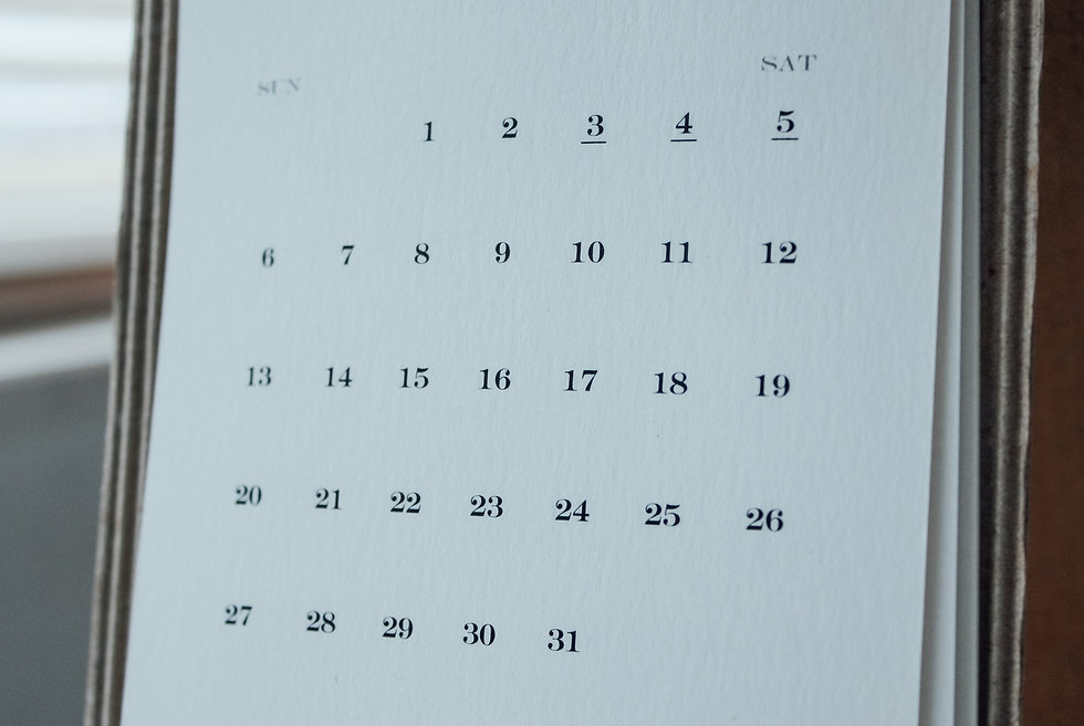 norun_Calendar6.jpg