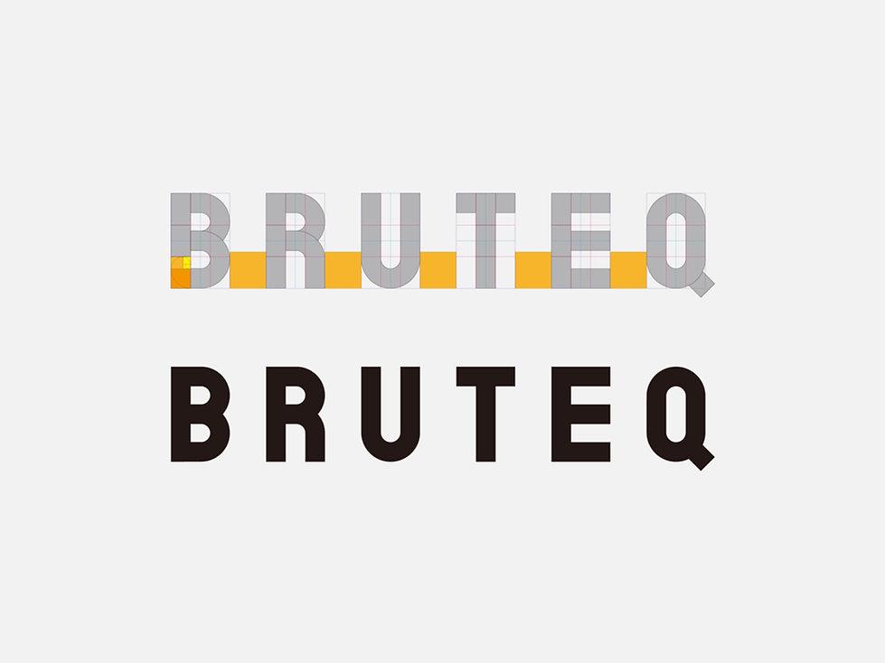bruteq_vici_-02.jpg