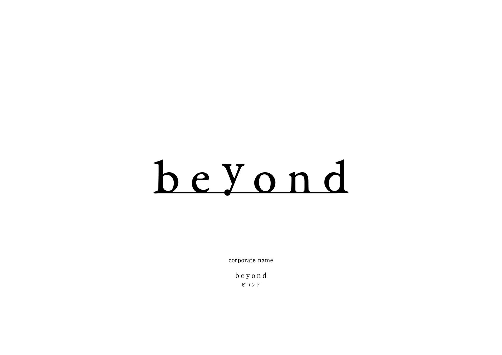 beyond_logo_-01.jpg
