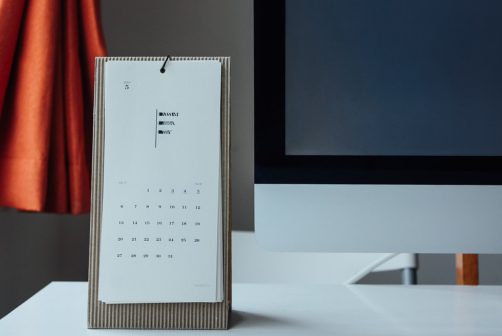 norun_Calendar2.jpg