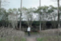 kn190324_nor-65.jpg