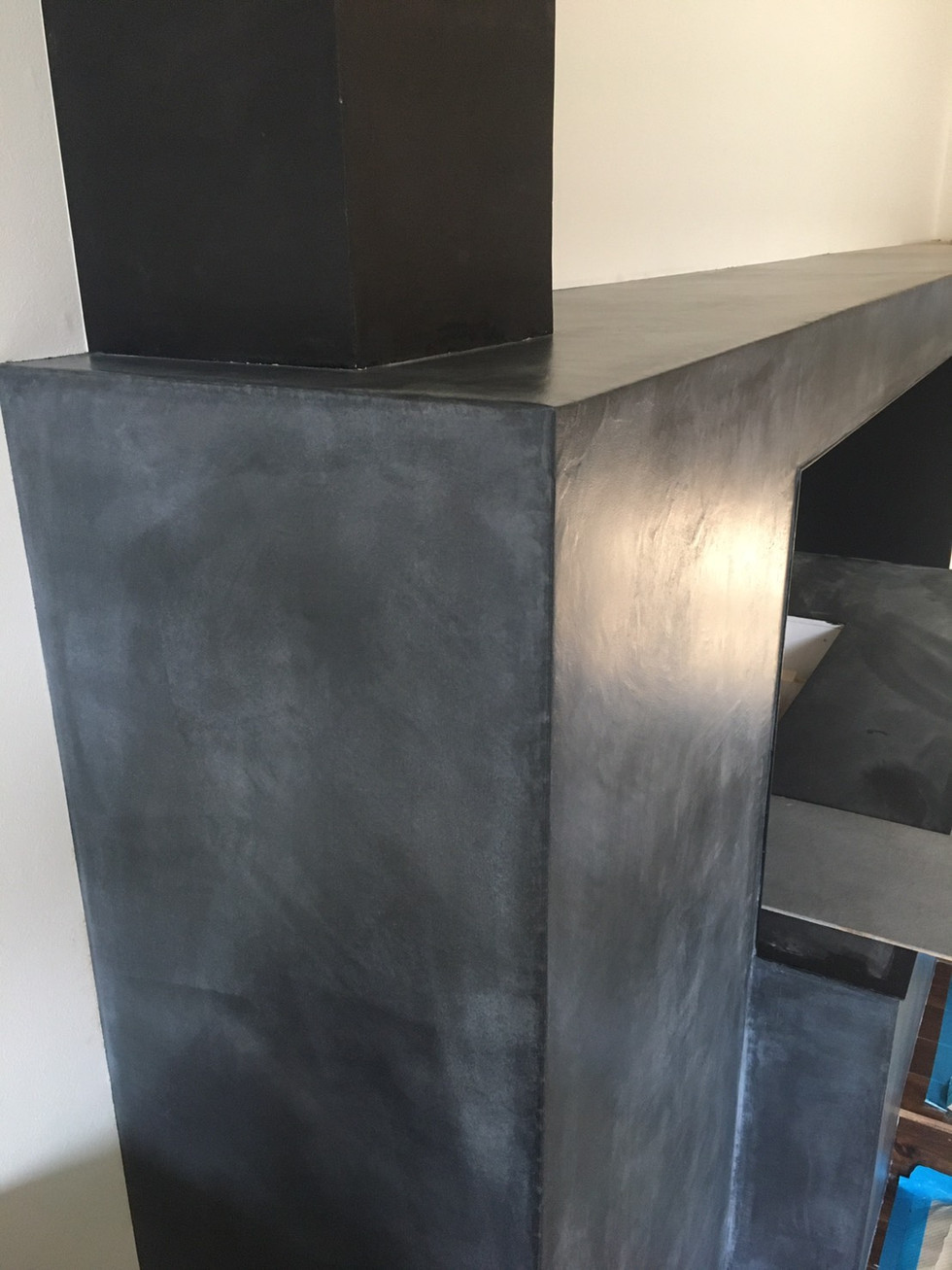 バイオエタノール暖炉 ecosmartfire