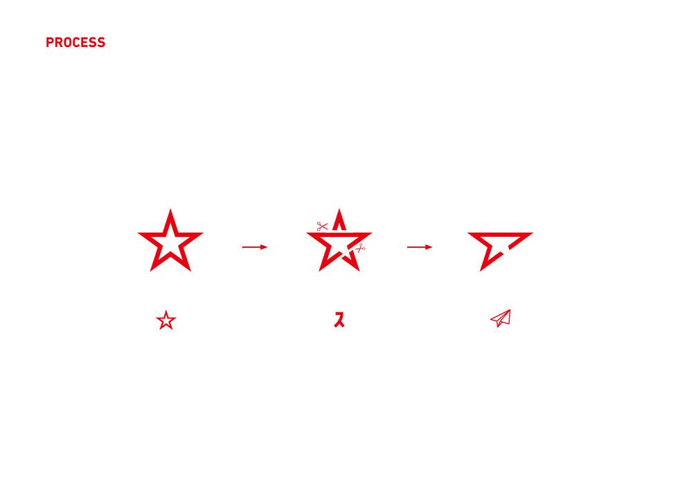suteki_logo_4.jpg