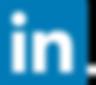Linkedin-Download-PNG.png