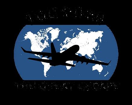 TGE 2020 Logo no background.png