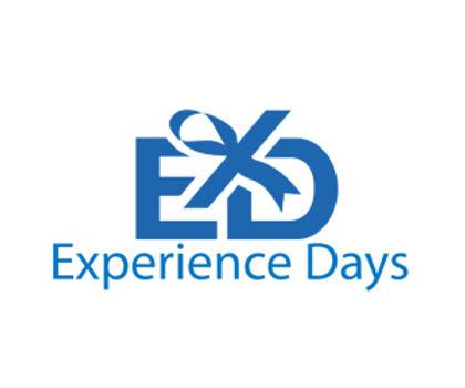 Experience-Days.jpg