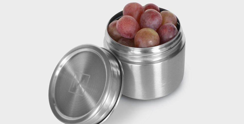Eco Snack Box - Medium
