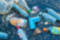 plastic-pollution-river.jpg.653x0_q80_cr