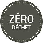 minutenews.fr-objectif-zero-dechet-en-20