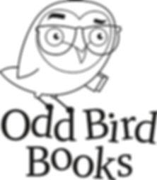odd bird books logo vector.jpg