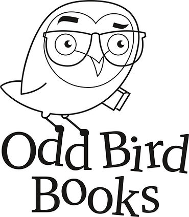 odd bird books logo vector.jpg