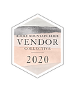 Vendor Collective 2020 badge-01.png