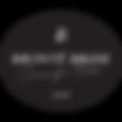 brontebride-communitymemberbadge-2020_55