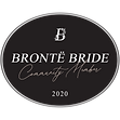 brontebride-communitymemberbadge-2020_55