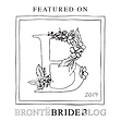 BronteBride-FeaturedBadge-2.png