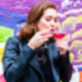 Denisse_Web bio.png