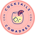cocktails_con_comadres_logo-circle.png