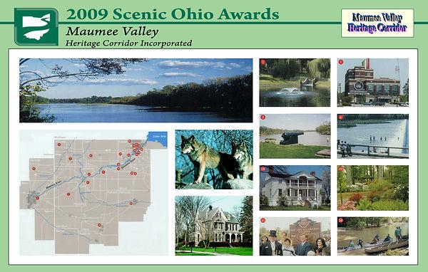 2009MVHC_Award.jpg
