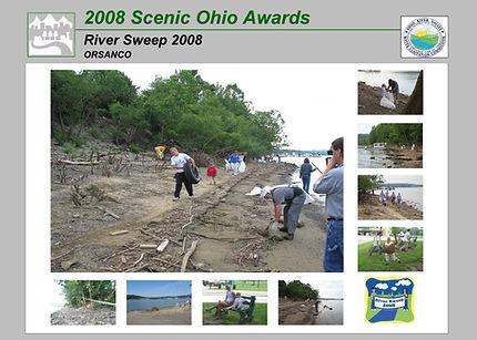 2008RiverSweep_Award.jpg