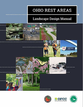 ODOT%20Rest%20Areas%20Design%20Manual%20