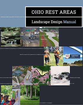 ODOT Rest Areas Design Manual.JPG