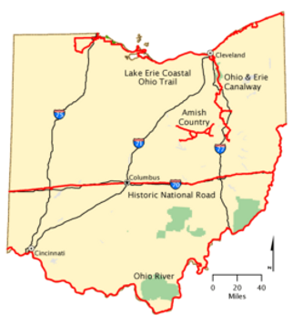 Ohio-Byways-1-270x300 (1).png