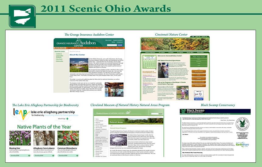 2011 Scenic Ohio Winners Board.jpg