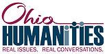 ohio humanities logo.JPG