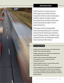 ODOT Rest Areas Design Manual page 4.JPG